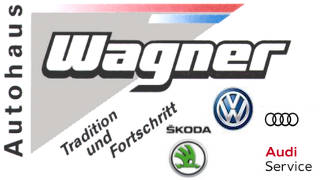 Autohaus Wagner in Herrsching.